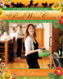 Cover of The Pioneer Woman Cooks by Ree Drummond