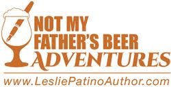 NotMyFathersBeerAdventures